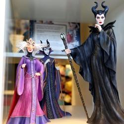 Figurine Disney - Domigraph